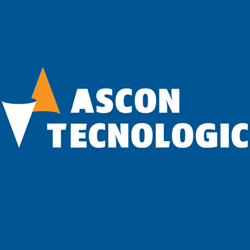 Picture for manufacturer Ascon