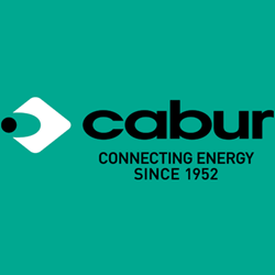 Picture for manufacturer Cabur