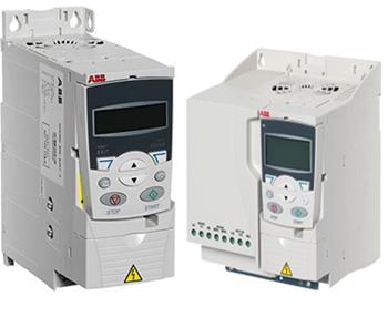 ACS355
