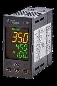 Bộ điều khiển KX6 (48x96)