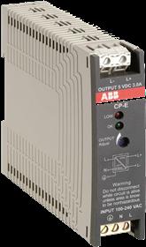 Bộ nguồn CP-E 24VDC/0.75A