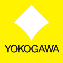 Picture for manufacturer Yokogawa
