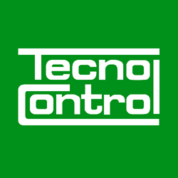 Picture for manufacturer Techno Control