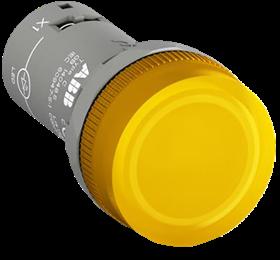 CL2-502Y (24V AC/DC)