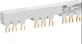 Cầu nối 3 pha PS1-3-1-65