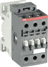 Contactor 3P-12A (Coil 250V)