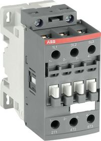 Contactor 3P-16A (Coil 24V)