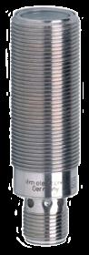 OGP200