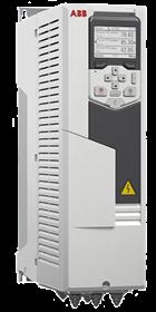 bien-tan-acs580-3p-90kw