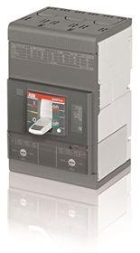 mccb-200a-3p-36ka-xt3n-tmax-1sda068058r1