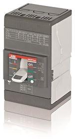 mccb-100a-3p-36ka-xt1n-tmax-1sda067416r1