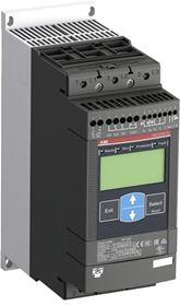Picture of Khởi động mềm PSE 18.5kw 400V (PSE37-600-70)