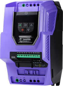 Optidrive-P2-5.5KW-3P-380V