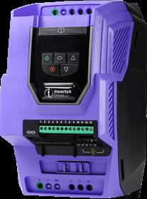 Optidrive-P2-7.5KW-3P-400V