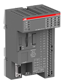 PLC-ABB-PM554-RP-AC