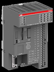 plc-abb-pm564-t-limited