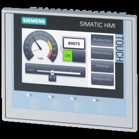 man-hinh-HMI-KPT400-COMFORT