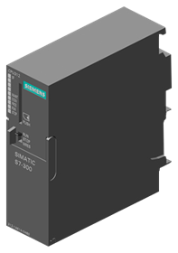SIMATIC-S7-300-CPU-312