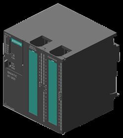 SIMATIC-S7-300-CPU-313C