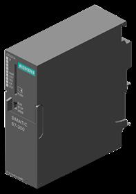 SIMATIC-S7-300-CPU-314