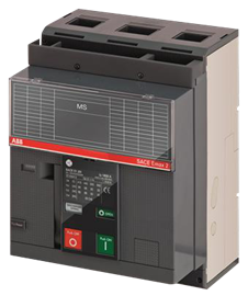 ACB-Emax2-3P-1250A