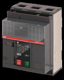 ACB-Emax2-3P-1600A