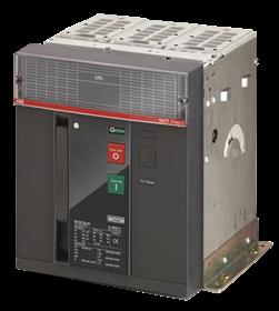 ACB-Emax2-3P-2000A