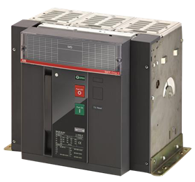 ACB-Emax2-3P-3200A