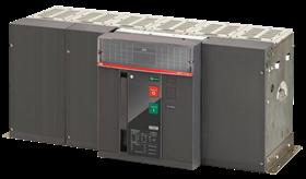 ACB-Emax2-3P-5000A