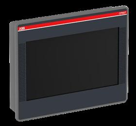 hmi-abb-cp607