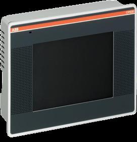 HMI-ABB-CP630
