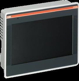 HMI-ABB-CP635-Web