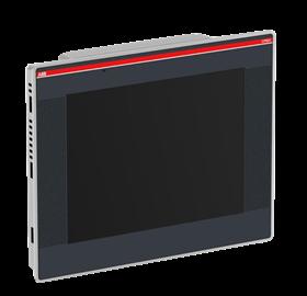 hmi-abb-cp651