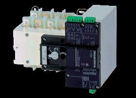 thiet-bi-chuyen-nguon-ATYS-S-4P-40A-230VAC