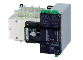 thiet-bi-chuyen-nguon-ATYS-S-4P-80A-230VAC