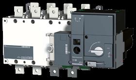 ATYS-S-3P-1600A-230VAC