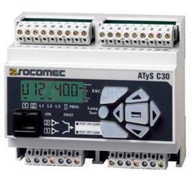 ats-controller-c30