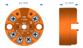 bo-phat-tin-hieu-att1-ascon-technologic