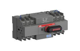 Bộ chuyển đổi nguồn điện tự động ATS 2P 125A (OTM125F2C20D230C)