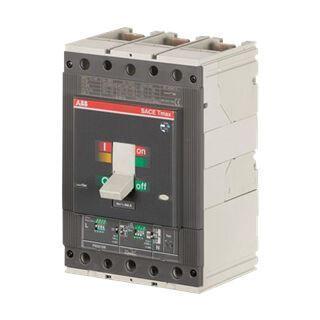 mccb-400-3p-50ka-t5s-tmax