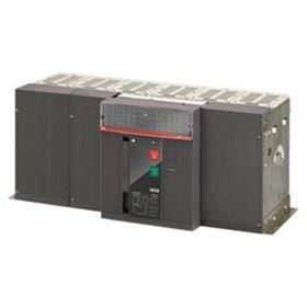 ACB-Emax2-3P-6300A