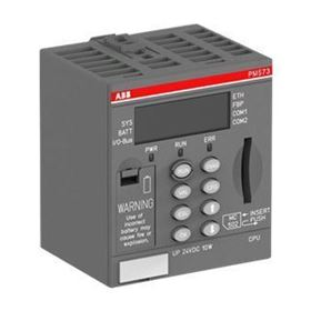 PLC-ABB-PM573-ETH