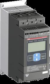 khởi-động-mềm-pse-30kw-400v-pse60-600-70