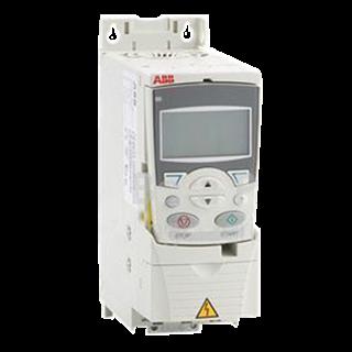 bien-tan-acs355-3p-4kw