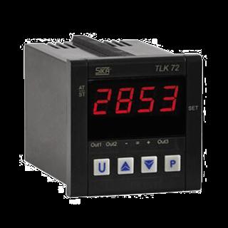 Bộ điều khiển TLK72 (72x72)