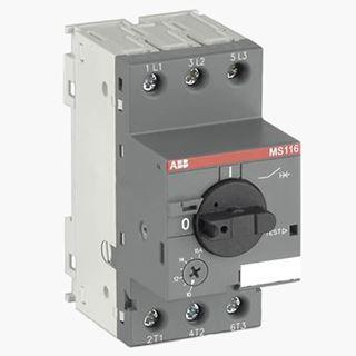 thiet-bi-dien-abb-motor-cb-ms116-04