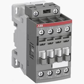 Contactor 3P-12A (Coil 250V) C