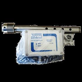 cam-bien-oxy-ts236