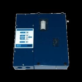phan-tich-khi-CO-NO-SO2-AN510CNS