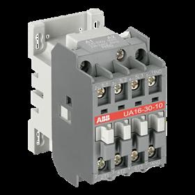 contactor-ua-16-30-10